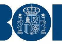 BOE: Ampliación de las AYUDAS ECONÓMICAS DE ACOMPAÑAMIENTO