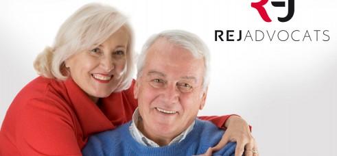 Declarada INCONSTITUCIONAL la Reforma de los requisitos de acceso al subsidio para mayores de 55 años