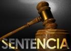 SENTENCIA: DESPIDO NULO: Contrato eventual fraudulento y despido tras comunicar embarazo