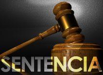 REJ GABINETE JURIDICO - Sentencia. Inconstitucionalidad por Vulneración de Derechos en Contrato de Trabajo